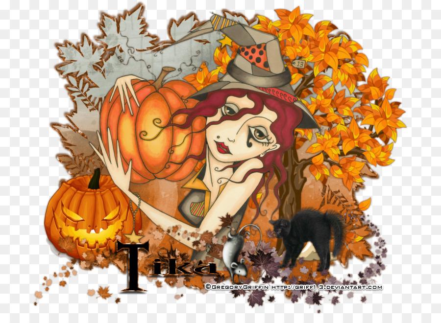 Descarga gratuita de Calabaza, De Halloween De La Serie De La Película, Animal Imágen de Png