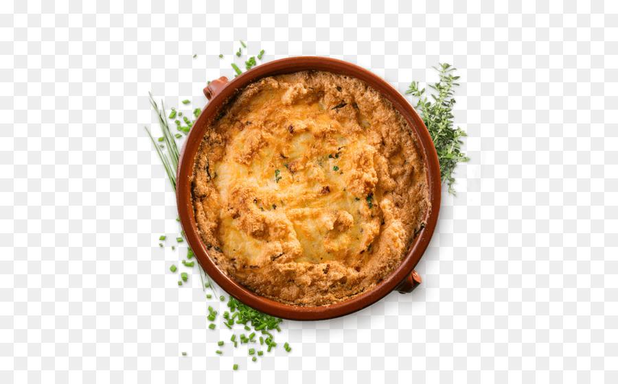 Descarga gratuita de Hummus, Receta imágenes PNG