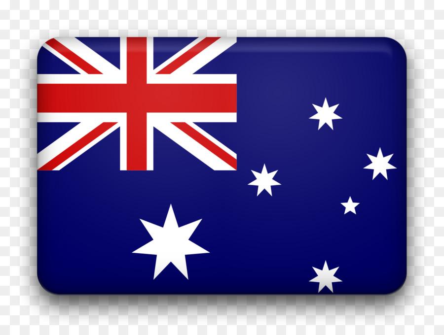 Descarga gratuita de Australia, La Bandera De Australia, Bandera imágenes PNG