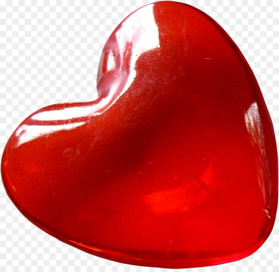 Descarga gratuita de El Día De San Valentín, El Amor, La Amistad imágenes PNG