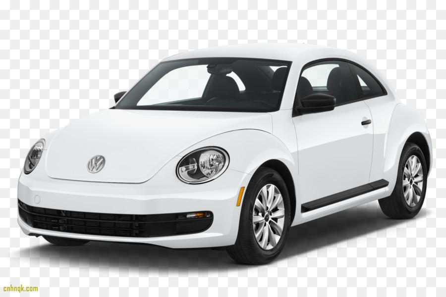 Descarga gratuita de 2014 Volkswagen Beetle, Volkswagen, Coche imágenes PNG