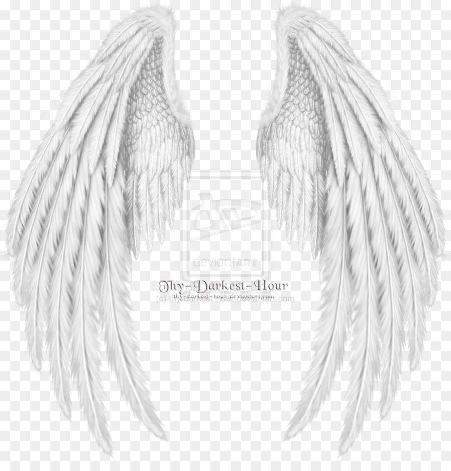 Descarga gratuita de Ala, Querubín, ángel Imágen de Png