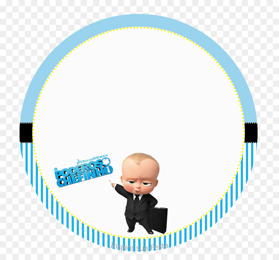 Descarga gratuita de Big Boss Bebé, Infantil, Pañal Imágen de Png