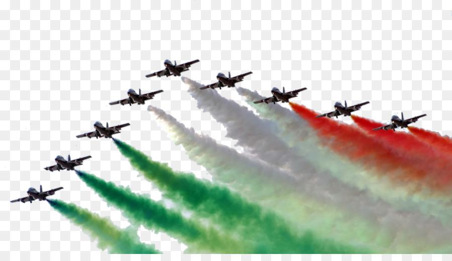 Descarga gratuita de La India, Avión, La Fuerza Aérea Imágen de Png