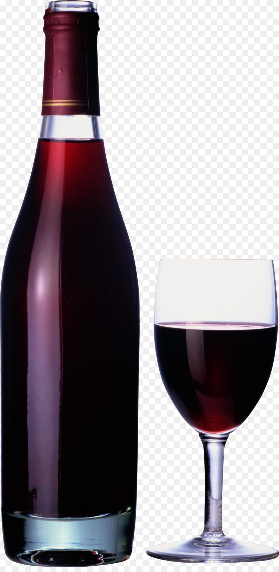 Descarga gratuita de Vino, Vino Tinto, Rosa Imágen de Png