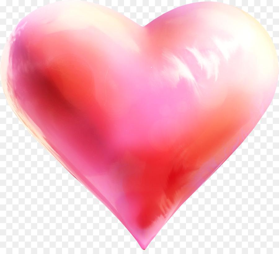 Descarga gratuita de Corazón, El Amor, Imagen Digital Imágen de Png