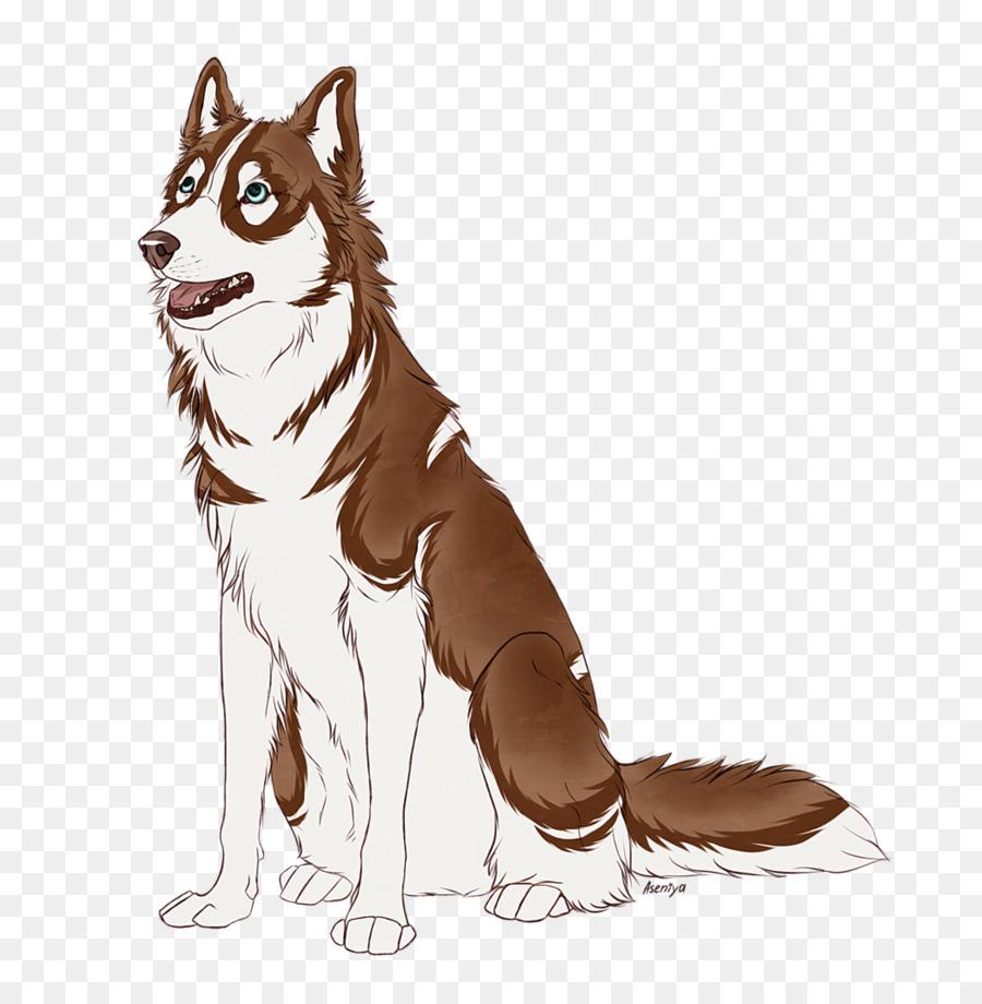 Descarga gratuita de Husky Siberiano, Seppala Siberiano Sleddog, Sakhalin Husky Imágen de Png