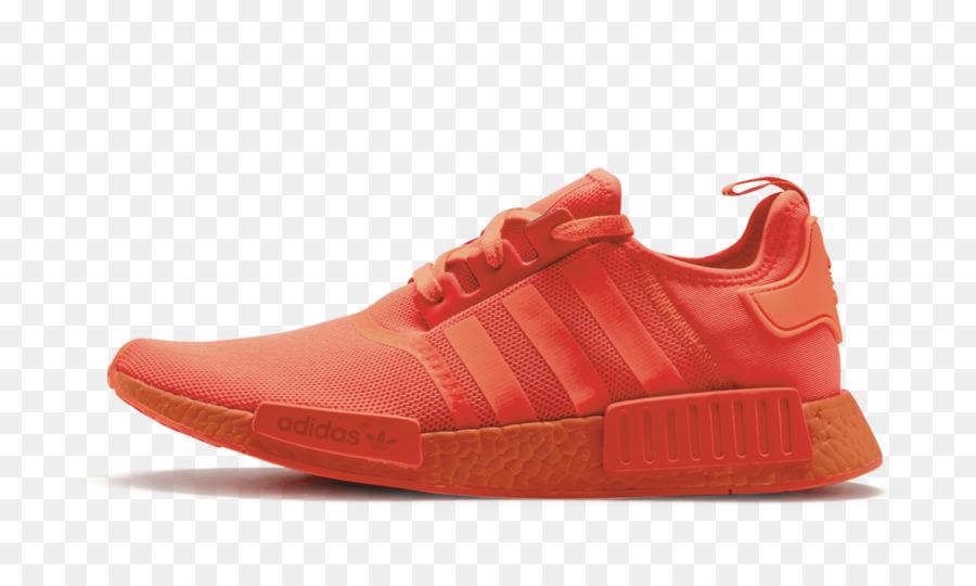 Nike Air Max, Adidas, Zapatillas De Deporte imagen png
