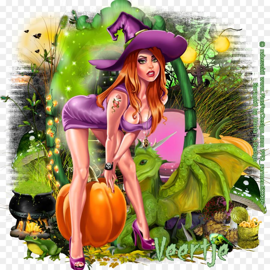 Descarga gratuita de Calabaza, De Halloween De La Serie De La Película, Flor Imágen de Png