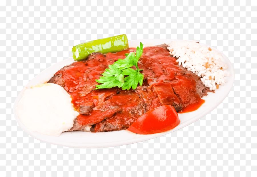 Descarga gratuita de Carne Asada, El Doner Kebab, Carpaccio De imágenes PNG