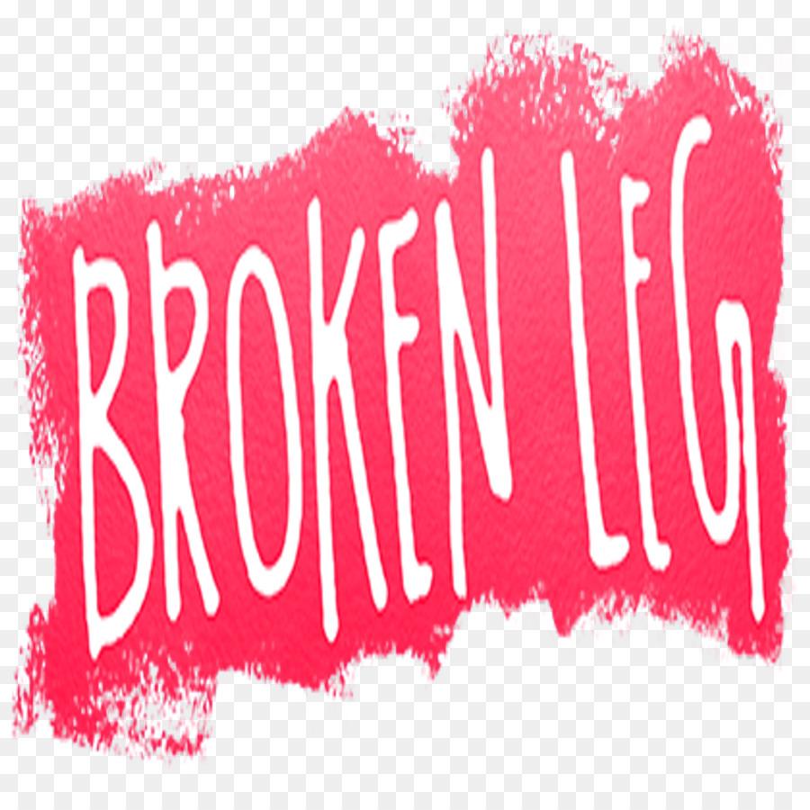 Descarga gratuita de Logotipo, Rosa M, Marca imágenes PNG