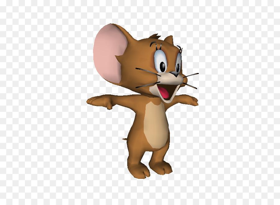 Descarga gratuita de León, Ratón, Gato imágenes PNG