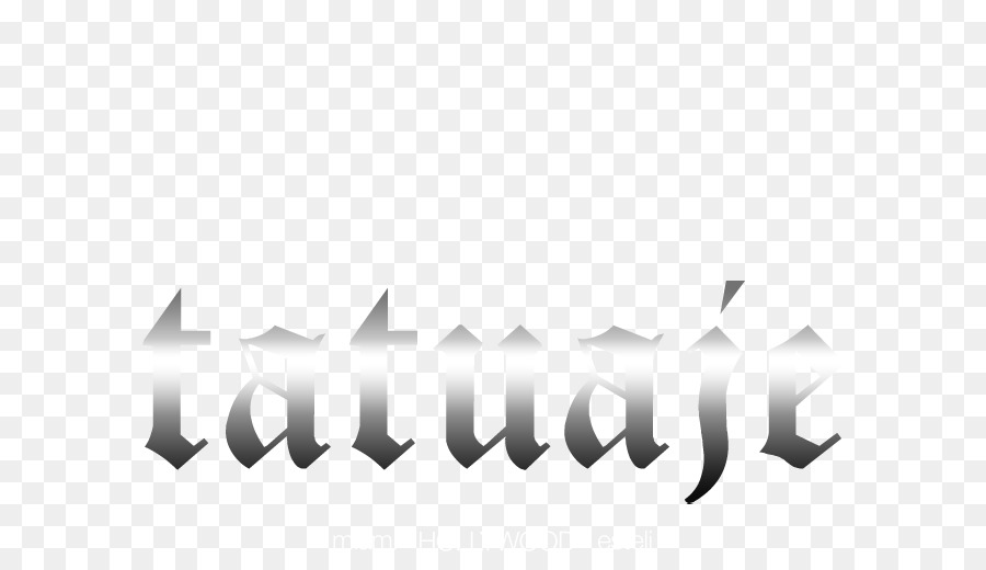 Descarga gratuita de Logotipo, Marca, Blanco Imágen de Png