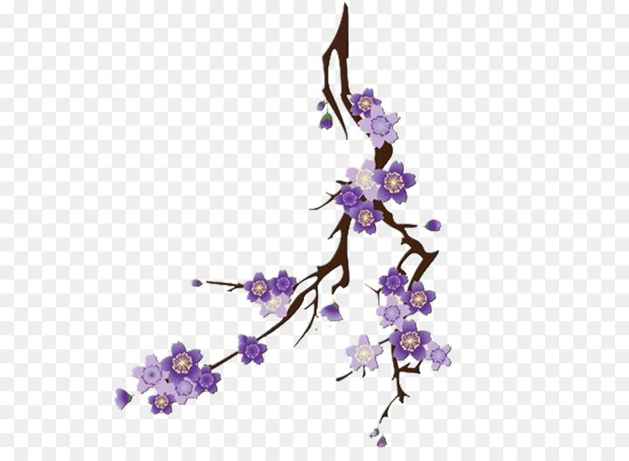 Descarga gratuita de National Cherry Blossom Festival, De Los Cerezos En Flor, Flor Imágen de Png