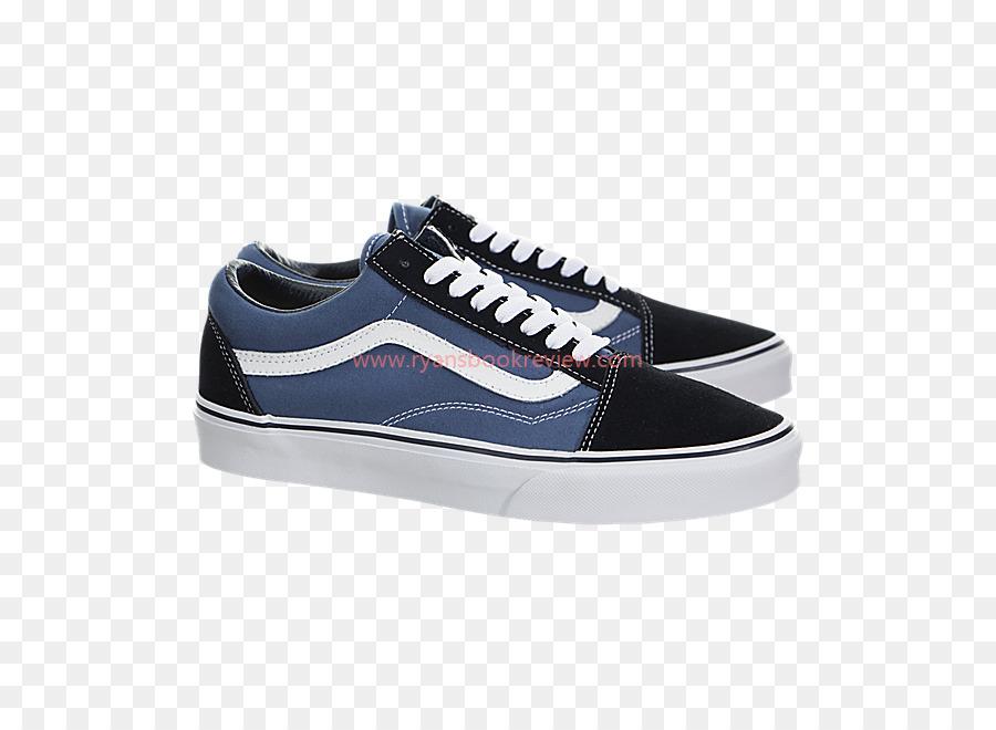 Calzado De Skate, Zapatillas De Deporte, Amazoncom imagen