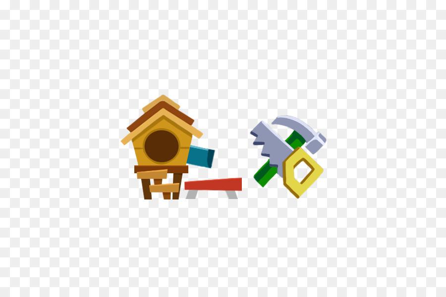 Descarga gratuita de Lego, Juguete De Bloques, La Tecnología imágenes PNG