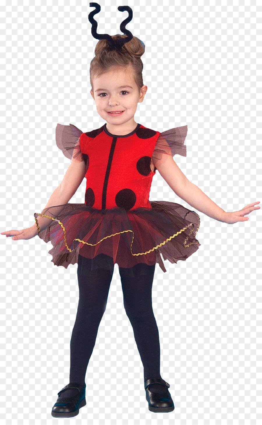 Descarga gratuita de Disfraz, Niño, Disfraz De Halloween Imágen de Png
