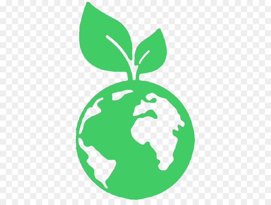 Equipo De Iconos De Mapa De Imagen: Iconos De Equipo, Entorno Natural, La Sostenibilidad