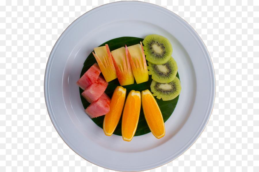 Descarga gratuita de Cocina Vegetariana, Ensalada De Frutas, Cocina Japonesa imágenes PNG
