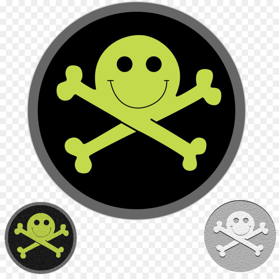 Descarga gratuita de Sombrero Negro Sesiones Informativas, 2018 Def Con, Seguridad Hacker imágenes PNG