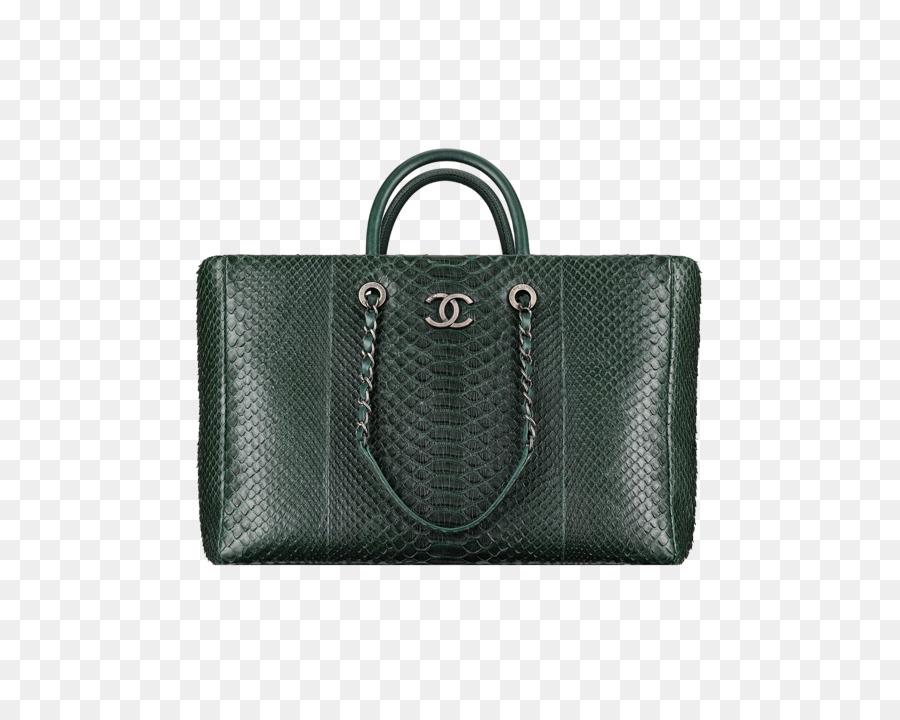 en venta 2020 fabricación hábil Maletín, Chanel, Bolso De Mano imagen png - imagen ...