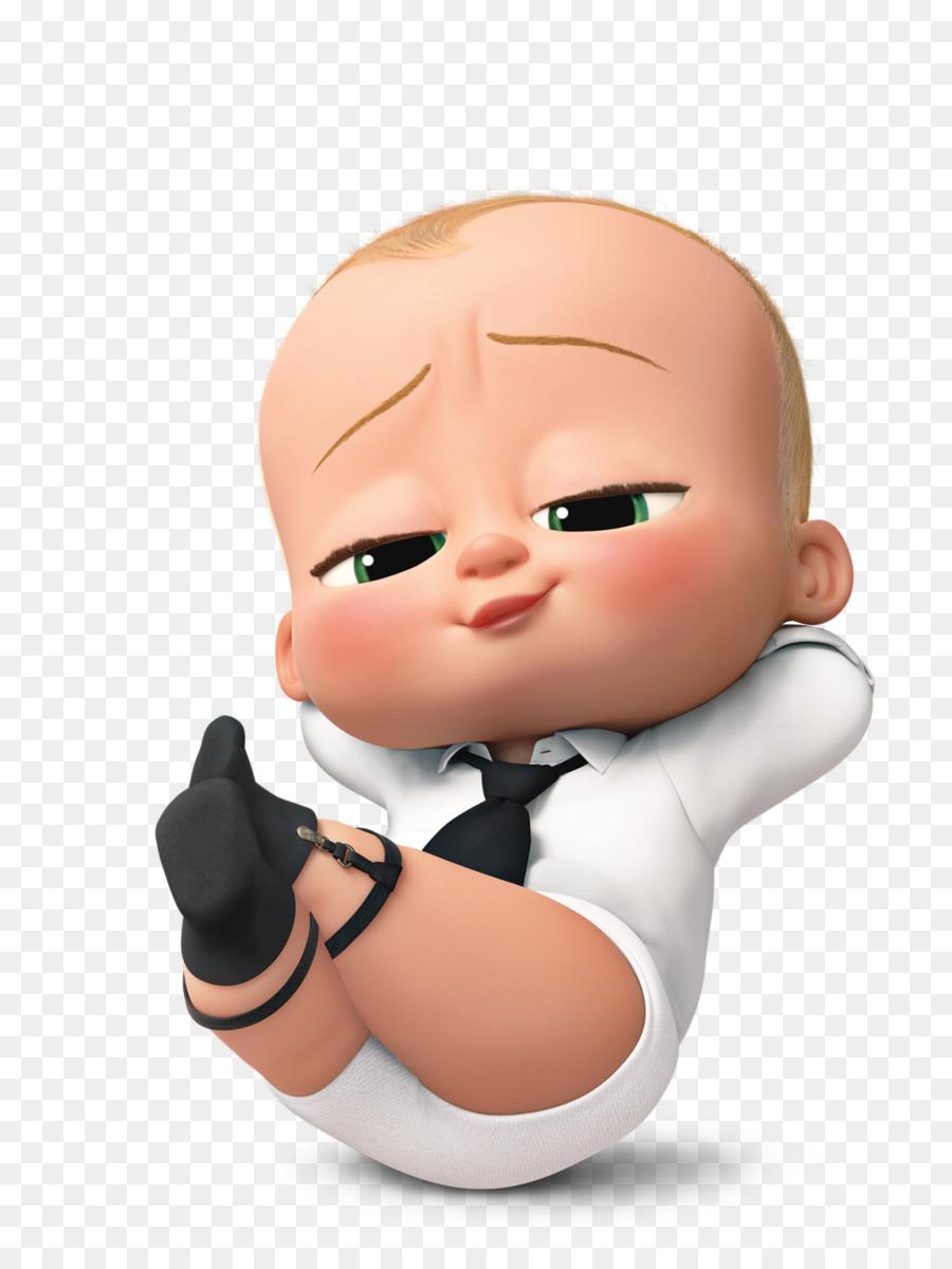 Descarga gratuita de Niño, Infantil, Youtube Imágen de Png