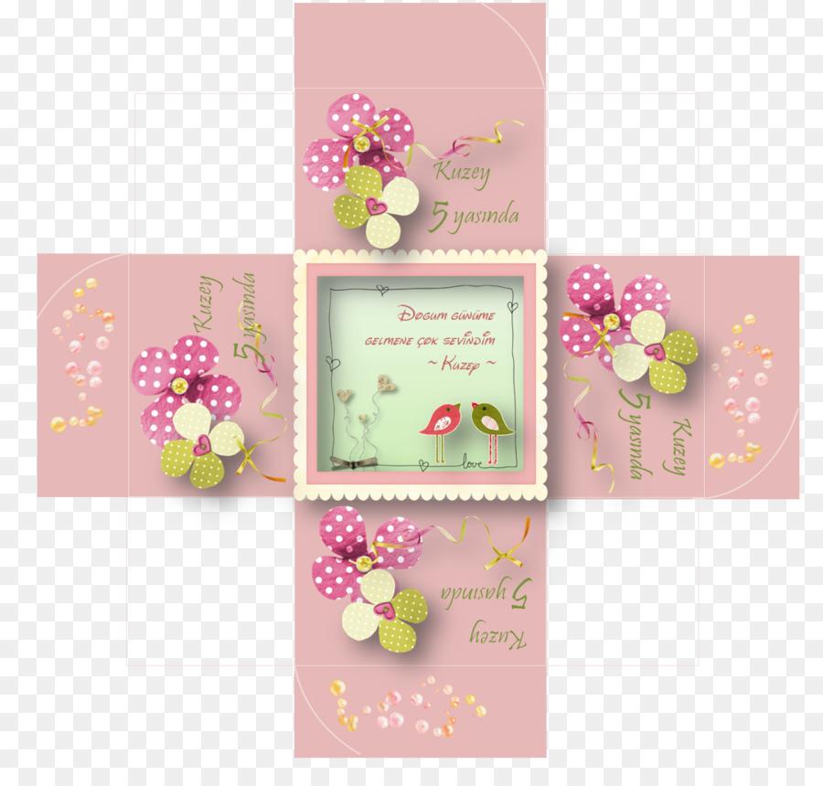 Descarga gratuita de Tarjetas De Felicitación, Diseño Floral, De Los Cerezos En Flor Imágen de Png