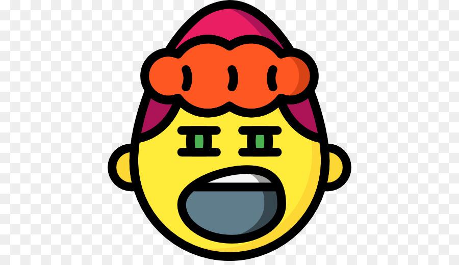 Descarga gratuita de Emoji, Símbolo, Iconos De Equipo Imágen de Png