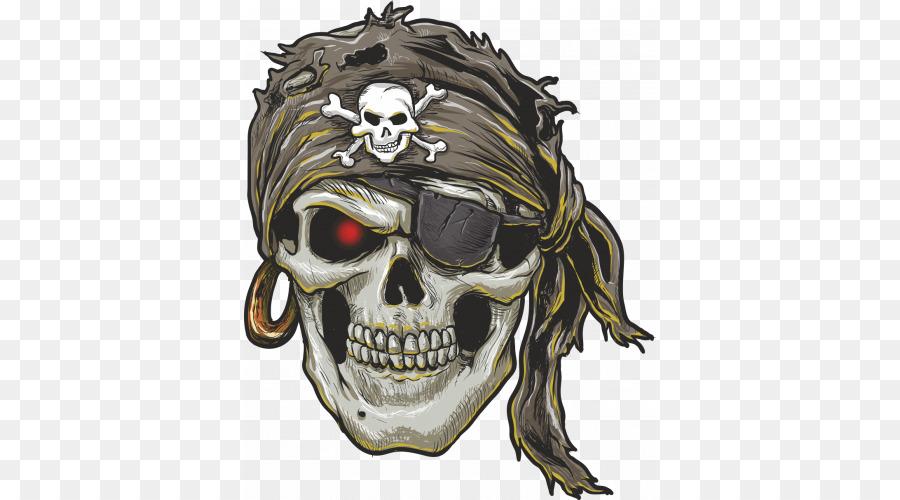 Descarga gratuita de Cráneo Humano Simbolismo, Cráneo De Arte, Arte Imágen de Png