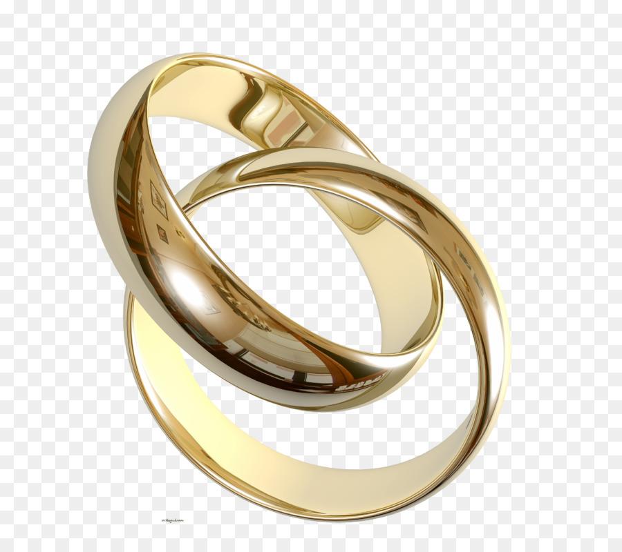 Descarga gratuita de Anillo De Bodas, La Boda, Matrimonio Civil Imágen de Png