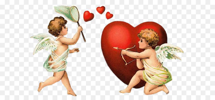 Descarga gratuita de Cupido, Chico, Postscript Encapsulado Imágen de Png