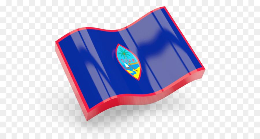 Descarga gratuita de Bandera De La República De China, Bandera De Francia, Bandera imágenes PNG