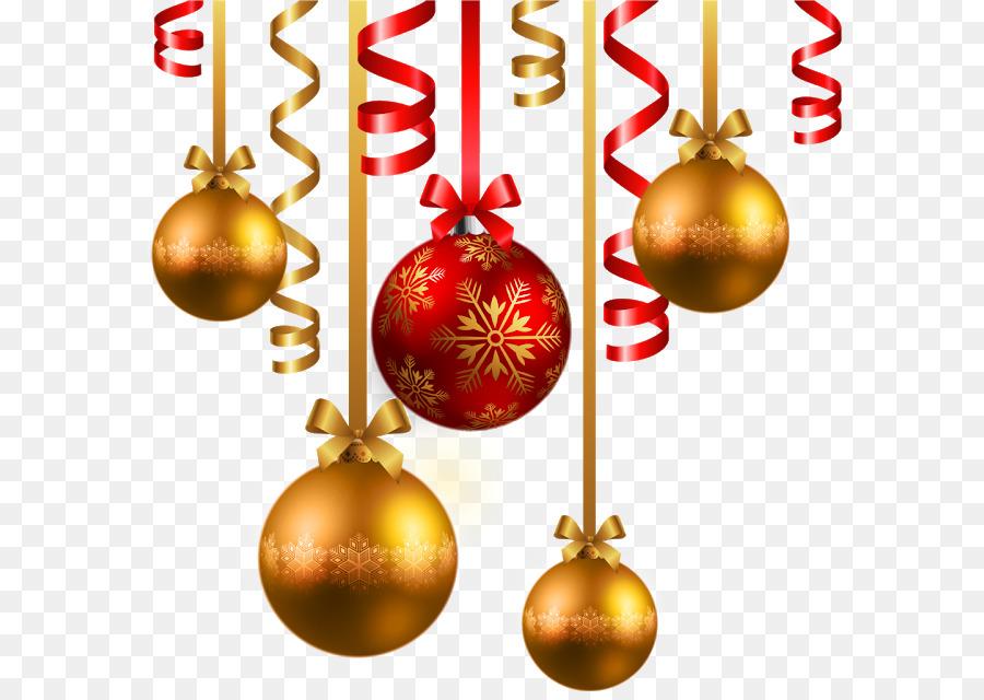 Descarga gratuita de Santa Claus, El Padre De La Navidad, Adorno De Navidad Imágen de Png