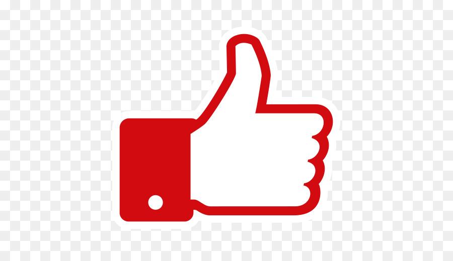 Descarga gratuita de Youtube, Como Botón De, Facebook Como El Botón Imágen de Png