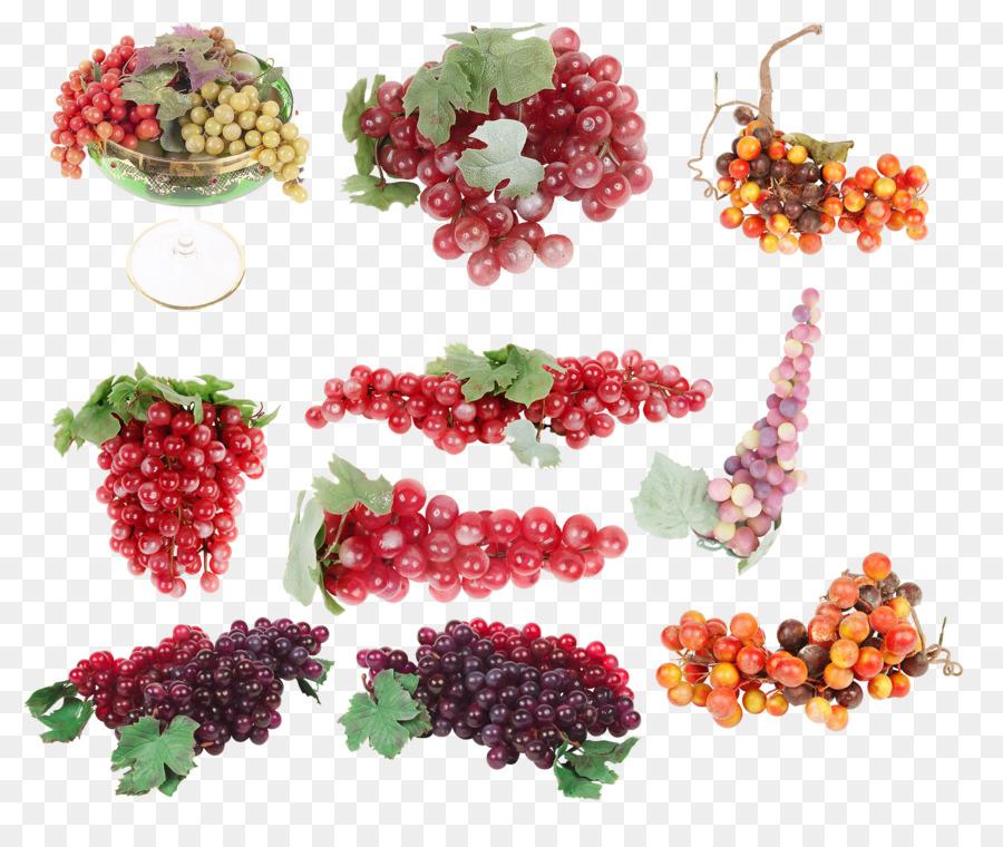Descarga gratuita de Uva, Zante Grosella, Berry Imágen de Png