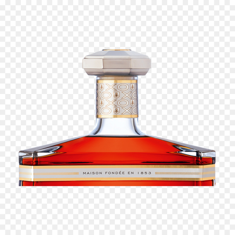 Descarga gratuita de El Coñac, Bebida Destilada, De Grande Champagne Imágen de Png