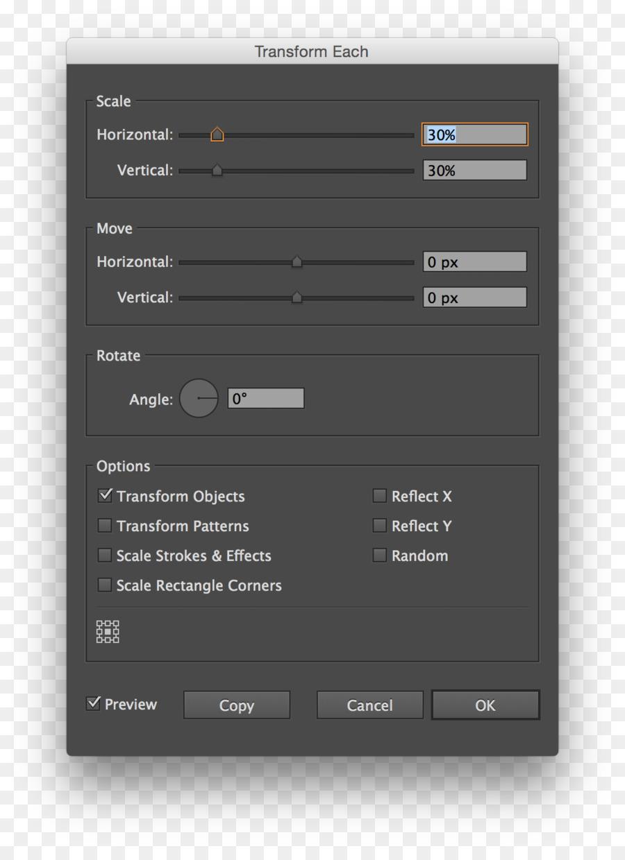 Descarga gratuita de Adobe Systems, Ilustrador, Texto Imágen de Png