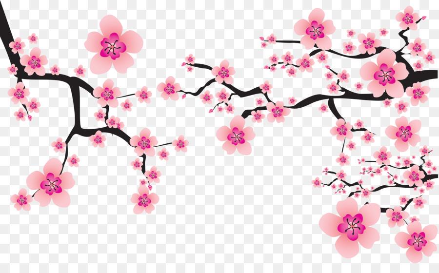 Descarga gratuita de De Los Cerezos En Flor, Flor, Cerasus imágenes PNG