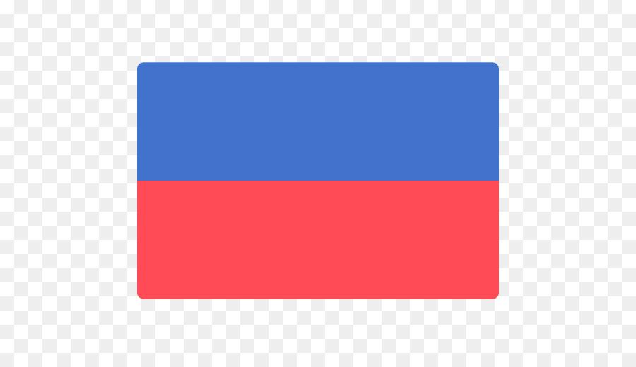 mundo de banderas guatemala