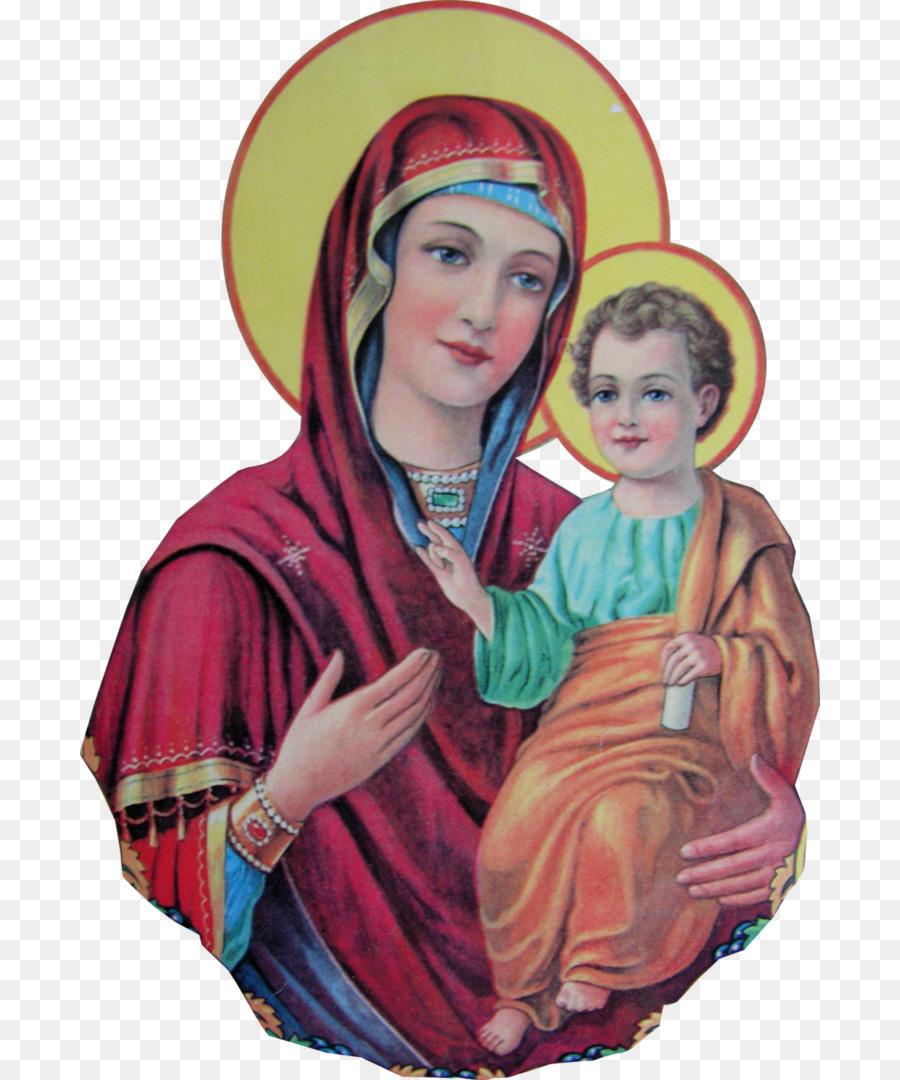 Descarga gratuita de María, La Religión, Madre De Dios Imágen de Png