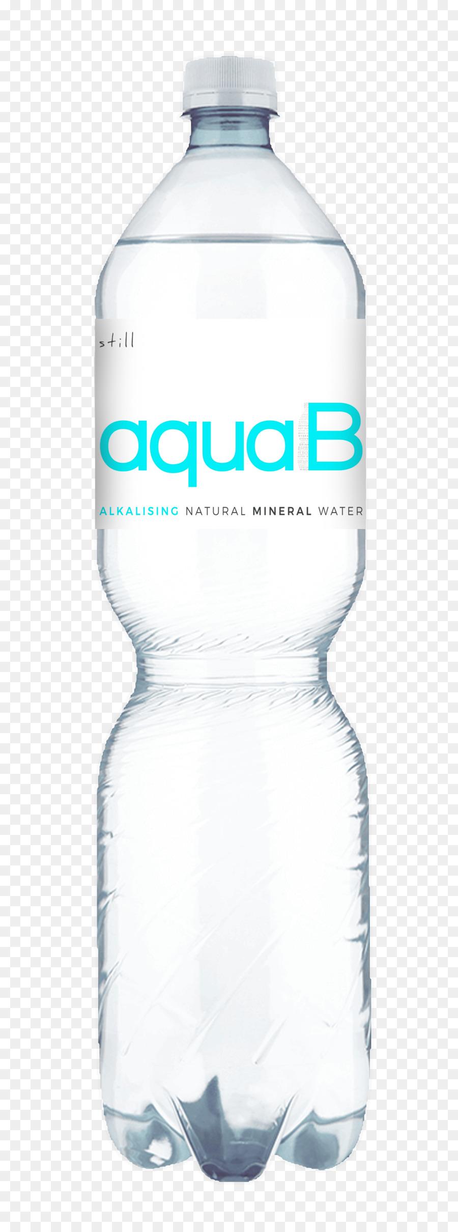 Descarga gratuita de Botellas De Agua, Agua Mineral, Botella De Plástico imágenes PNG