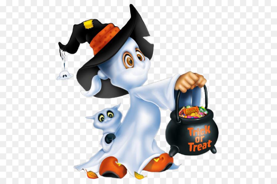 Descarga gratuita de La Aldea De Nueva York Desfile De Halloween, Jacko Lantern, La Bruja De La Imagen Imágen de Png