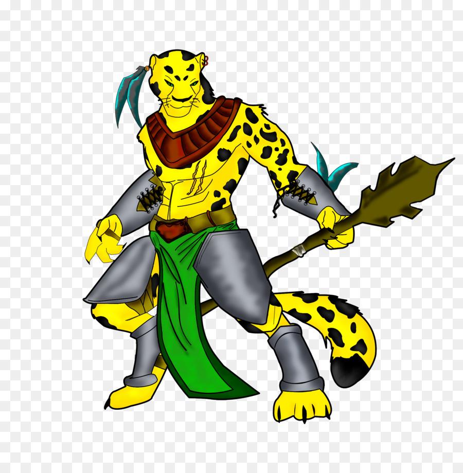 Jaguar, Comics, Guerrero Jaguar imagen png - imagen transparente descarga  gratuita