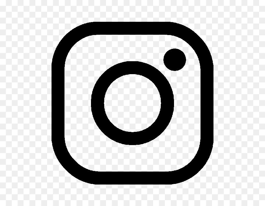 Descarga gratuita de Logotipo, Iconos De Equipo, Postscript Encapsulado imágenes PNG