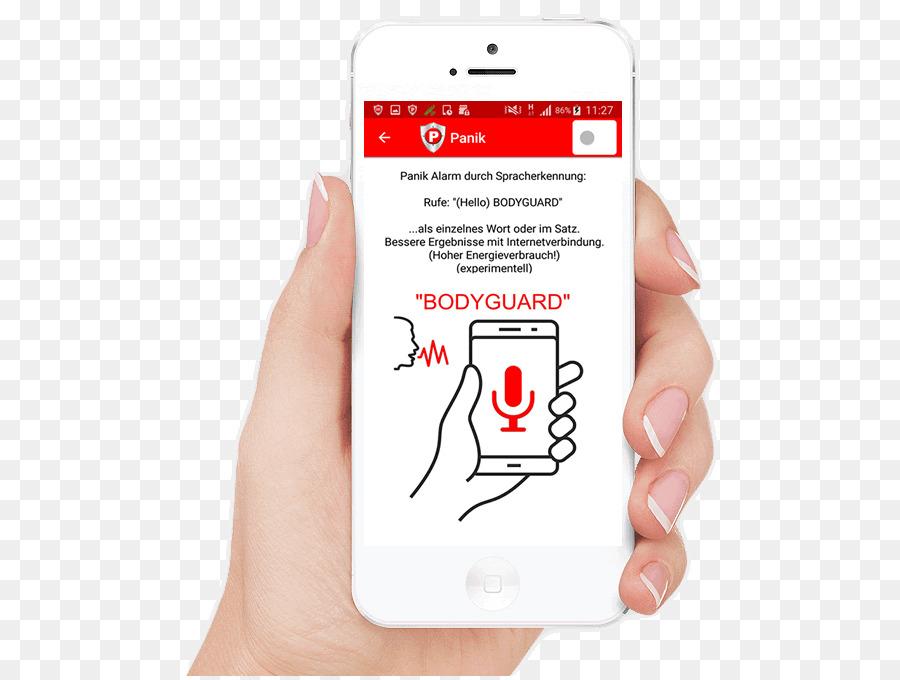 Descarga gratuita de Iphone X, Negocio, Conseguir Que Da Trabajo Imágen de Png