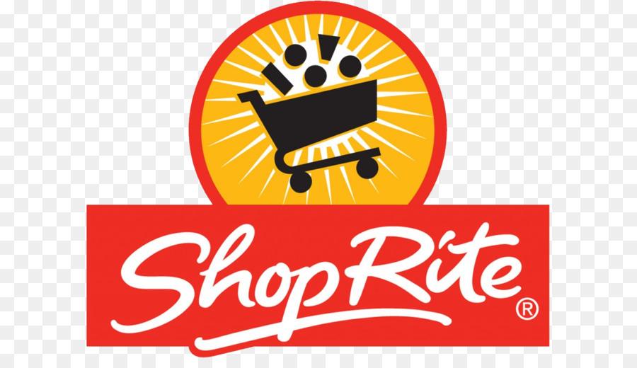 Descarga gratuita de Shoprite De Englewood, Shoprite, Tienda De Comestibles imágenes PNG