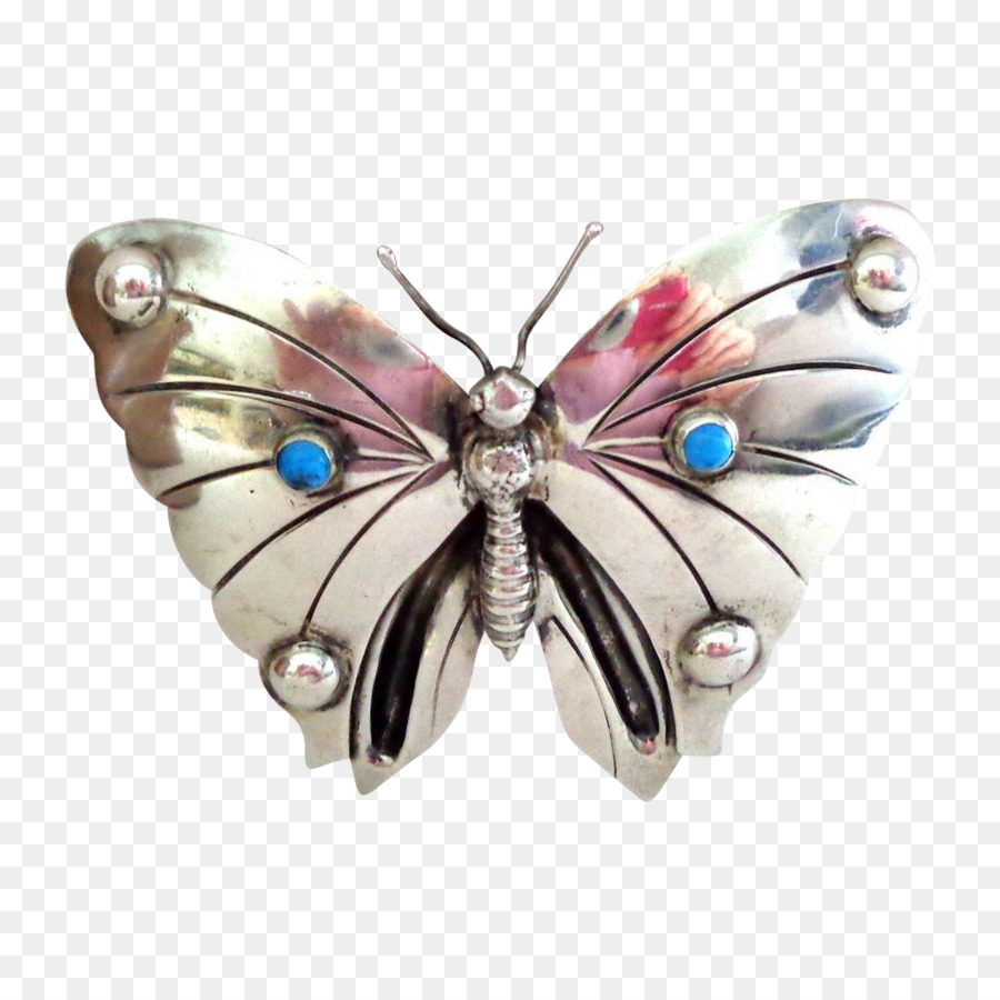 Descarga gratuita de Brushfooted Mariposas, Broche, México imágenes PNG