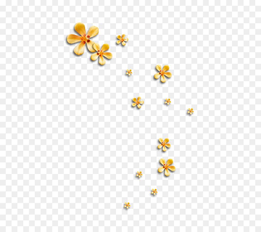 Descarga gratuita de Flor, Ilustrador, Dibujo Imágen de Png