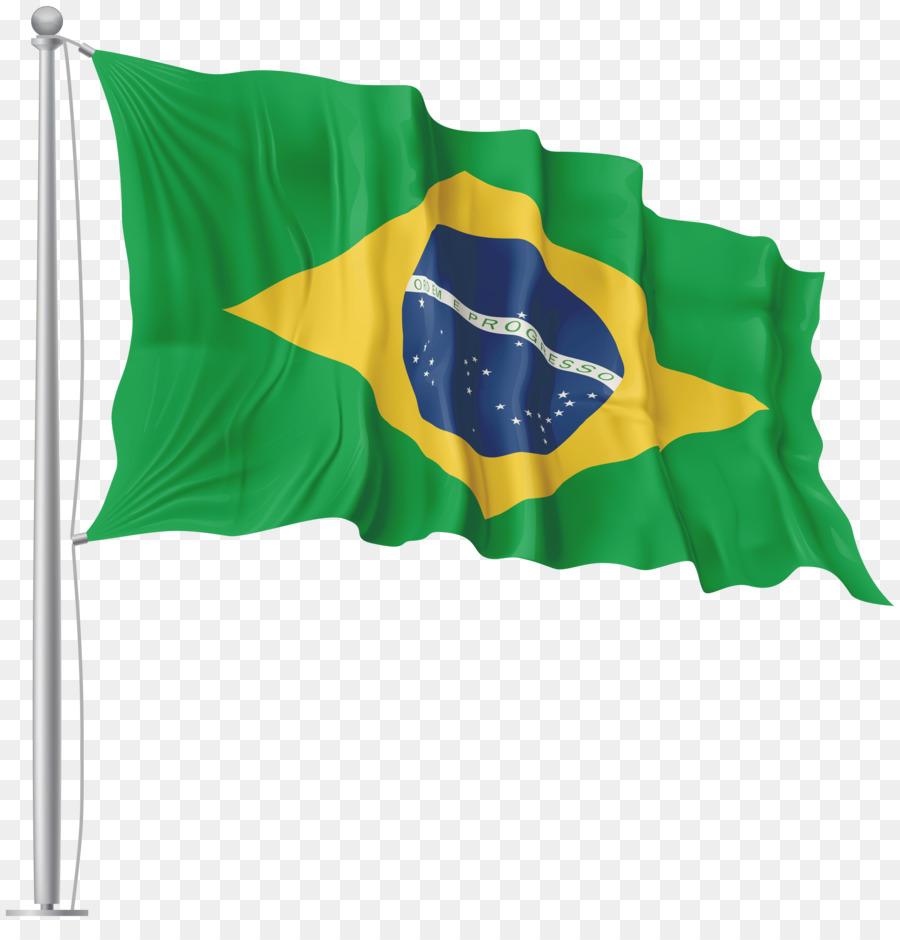 Descarga gratuita de La Bandera De Costa De Marfil, Bandera De La India, Bandera imágenes PNG