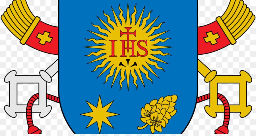 Descarga gratuita de Palacio Apostólico, Santa Sede, El Papa Imágen de Png